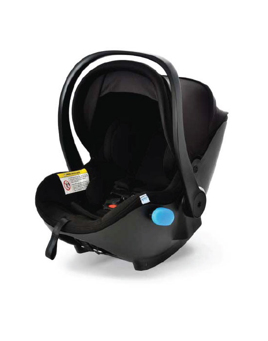 liingo-infant-car-seat.jpg